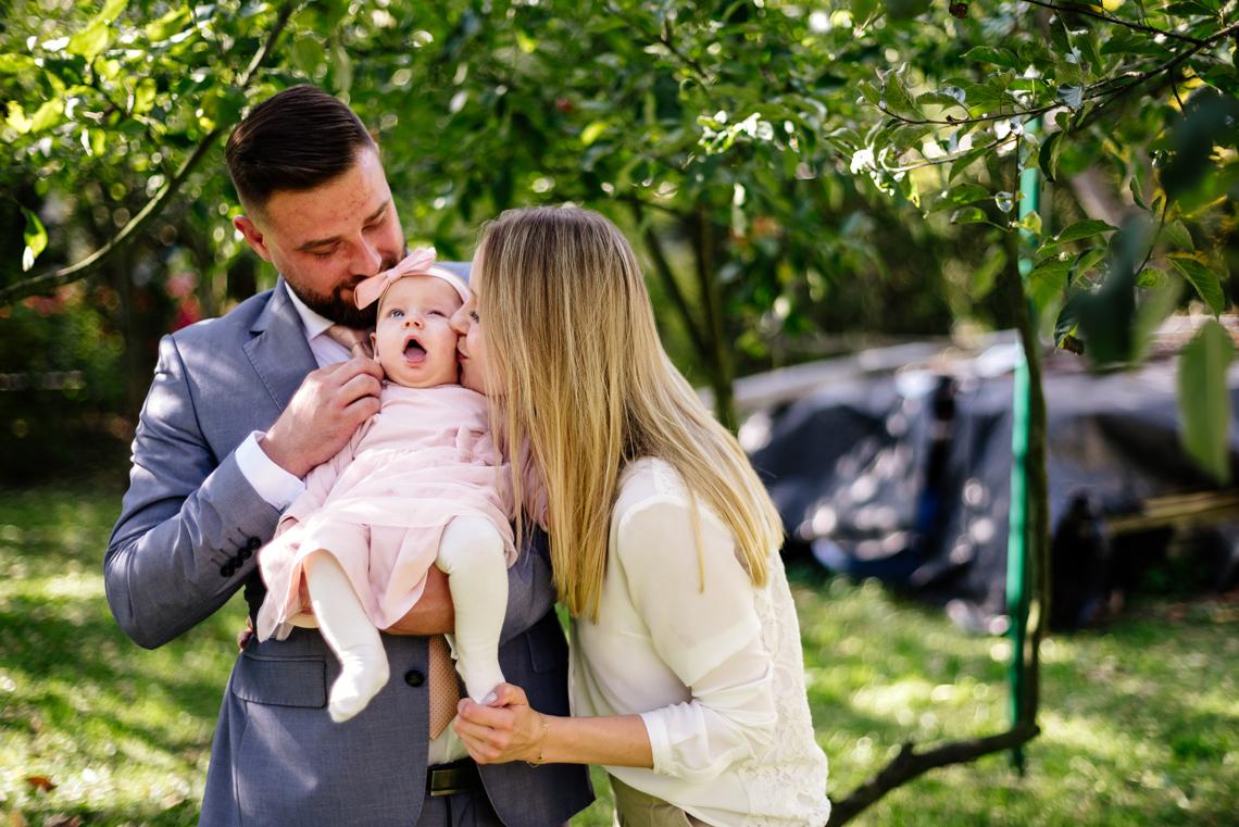 zdjęcia rodzinne Warszawa Ursus
