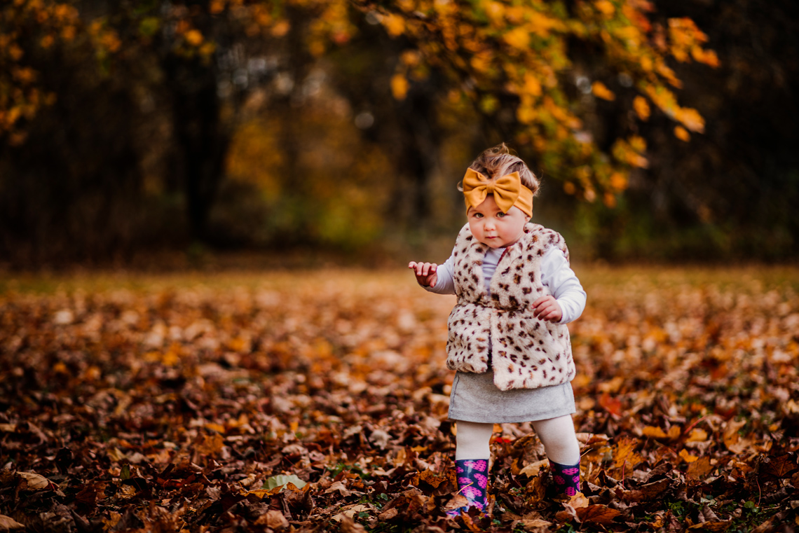 Fotograf dziecięcy Pruszków