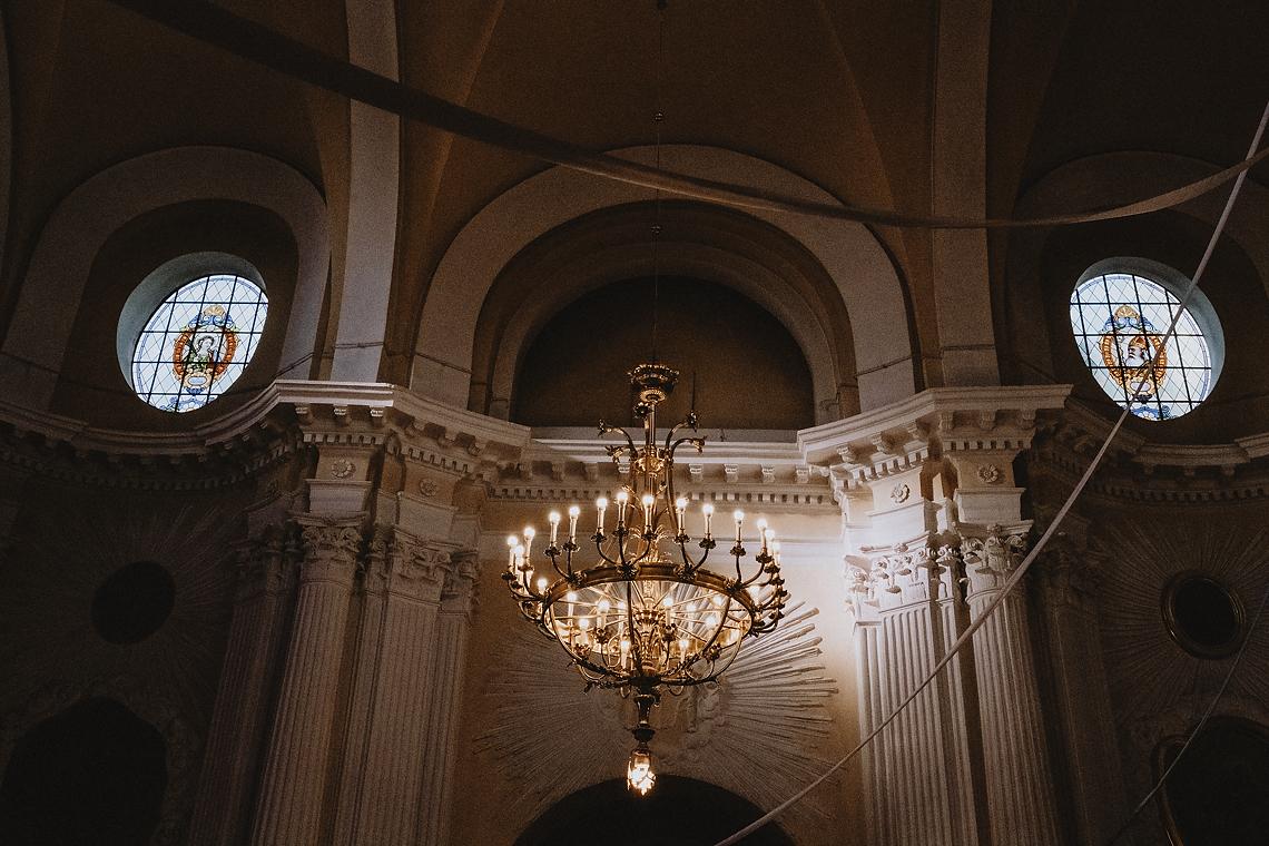 Kościół Karczew