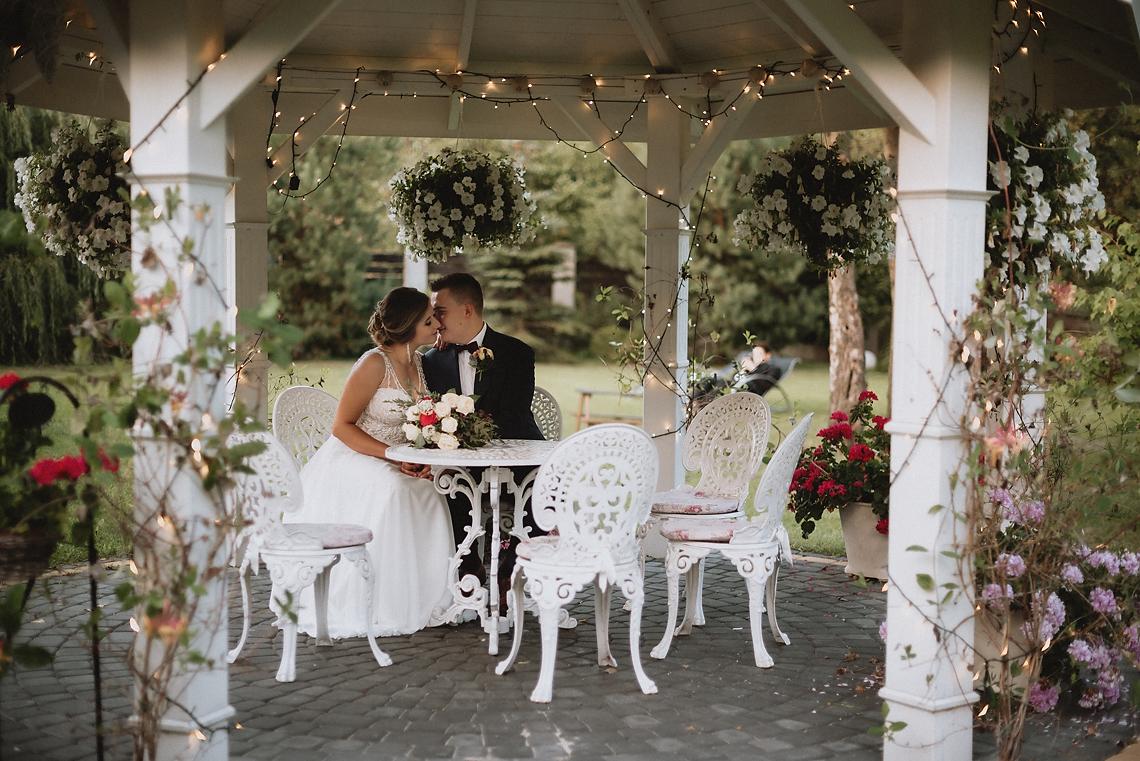 zdjęcia ślubne karczew